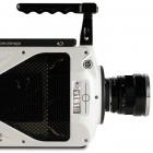 Hochgeschwindigkeitskamera: Filmen mit einer Million Bildern pro Sekunde