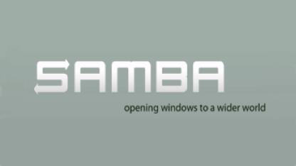 Das Samba-Projekt hat den Patch eines Microsoft-Mitarbeiters erhalten.