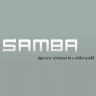 SMB: Kritische Samba-Lücke bereits geschlossen