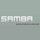Windows-Netzwerke: Samba 3.6 unterstützt SMB2