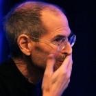 Börsenwert: Apple für einige Stunden wertvollstes Unternehmen der Welt