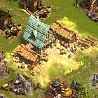 Deutsche Spielebranche: 26 Prozent am Gesamtumsatz entstehen online