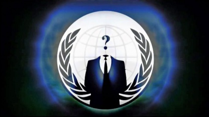 Operation Facebook in der Kritik
