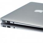 Nordamerika: Entwickler greifen häufiger zu Mac OS X als zu Linux