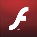 Sicherheitsupdate für Flash Player