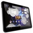 Xoom-Tablet: Apple geht auch gegen Motorola in Deutschland vor
