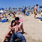 Sicherheitsrisiko: Im Urlaub sollten berufliche E-Mails tabu sein