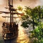 Piranha Bytes: Ingame-Trailer zeigt freibeuterisches Risen 2