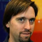 KDE 5: Modularisierung statt Revolution