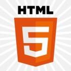 Gekürzt: W3C veröffentlicht HTML5 für Webentwickler