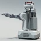 Einarmiger Roboter: Willow Garage bringt einen günstigeren PR2 heraus