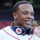 Beats Electronics: HTC kauft Kopfhörerfirma von Dr. Dre
