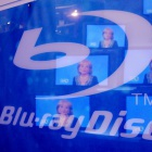 Patentstreit: Sony und LG schließen Frieden