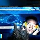 Investition: Intel will 1.000-US-Dollar-Grenze bei Ultrabooks halten
