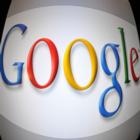 Android Market: Softwareanbieter warten weiter auf Geld von Google