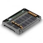 Ultrastar SSD400M: MLC-SSD für unternehmenskritische Anwendungen