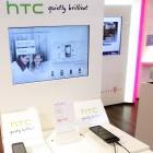 Handymarkt: HTC vor Motorola, Sony Ericsson abgehängt