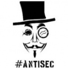 Operation Satiagraha: Anonymous stellt Ermittlungsakten aus Brasilien ins Internet