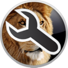 Lion Tweak: Mac OS X Lion zurechtbiegen