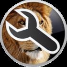 Lion Tweak: Mac OS X Lion zurechtbiegen