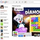 Social-Games: Google+ wird zum Spielplatz