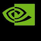 Zweites Quartal: Nvidia ist wieder Umsatzmilliardär