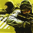 Global Offensive: Gerüchte um neues Counter Strike