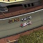 Codemasters: Browserrennen in Formel 1 Online