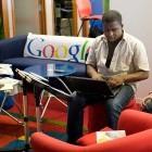 Google: Panda für fast alle