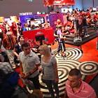 Vorschau: Die Spielemesse der Superlative