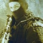 """Global Offensive: Counter-Strike mit Remake von """"de_dust"""""""