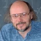 C++0x: Neue Version der Programmiersprache C++ angenommen