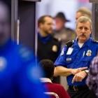 Einreisebestimmungen: Wie man die US-Grenze mit seinen Daten überschreitet