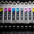 Apple-Patentantrag: Weg mit den Druckertreibern