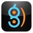 Crowdmug: iPhone-Nutzer als bezahlte Bildberichterstatter