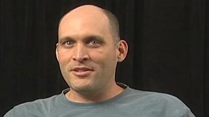 Greg Kroah-Hartman plädiert für regelmäßige Longterm-Linux-Kernel.