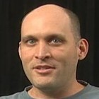 Linux-Kernel: Künftig regelmäßige Longterm-Releases
