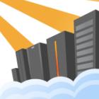 Cloud-Computing: Amazons Speichersystem ging der Platz aus