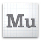 Adobe Muse: Webentwicklung für Printdesigner