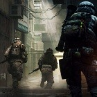 Enlighten: Es wird Licht in Battlefield 3