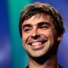Android: Google kauft Motorola