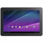 Galaxy Tab 10.1: Durfte das Gericht kein EU-Verkaufsverbot verhängen?