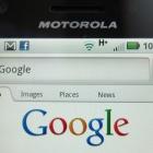 IMHO: Motorola-Übernahme ist für Google riskant