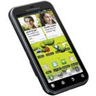 Motorola Defy+: Gingerbread-Smartphone mit IP67-Zertifizierung