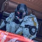 Mass Effect 3: Bioware und der Workflow der Feindentstehung