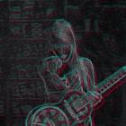 Plugin: Stereoskopie-3D-Videoschnitt mit Final Cut Pro X