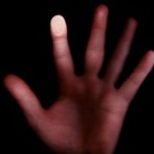 Apple-Patentantrag: Keine Fingerabdrücke auf dem Touchscreen