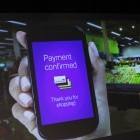 Bezahlen mit dem Handy: Telekom, Vodafone und O2 arbeiten zusammen
