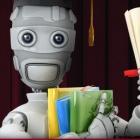 Maschinelles Lernen und Datenbank: Stanford bietet weitere Vorlesungen im Internet an