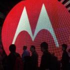 Motorola: Google zahlt bei Scheitern der Übernahme Rekordstrafe